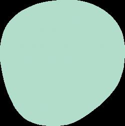 shape mint 01