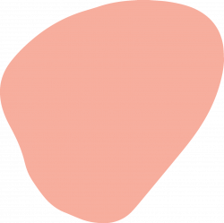 shape orange 02